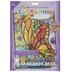 Butterflies Foil Paint By Number Kit