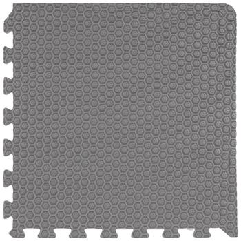 Reynold Interlocking Foam Floor Tiles