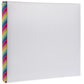 "Unicorn Scrapbook Album Kit - 8"" x 8"""