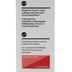 Carbon Fiber Cricut Infusible Ink Transfer Sheets