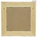 Wood Wall Frame - 12