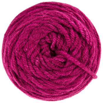 Berry Stonewash Print I Love This Yarn