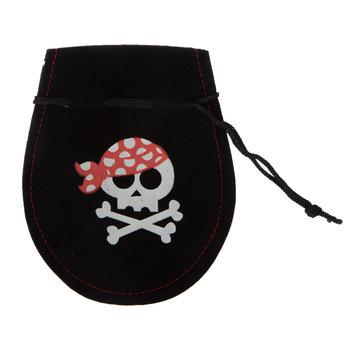 Pirate Pouches