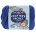 Royal Crafter's Secret Cotton Yarn