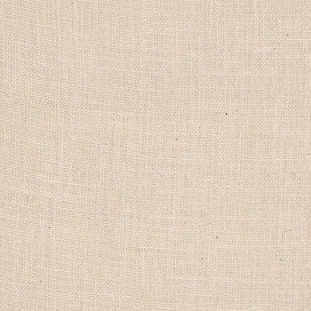 Oyster Burlap Fabric