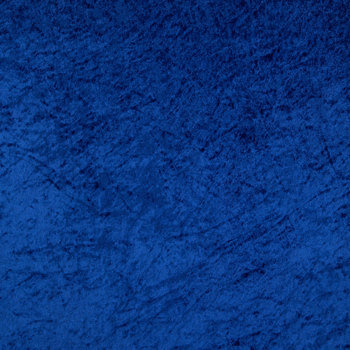 Royal Penne Velvet Fabric