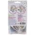 Summer Diamond Dotzies Sticker Kit