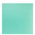 Green Cricut Pearl Permanent Self Adhesive Vinyl