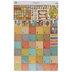 Woodland Tails Calendar Bulletin Board Set