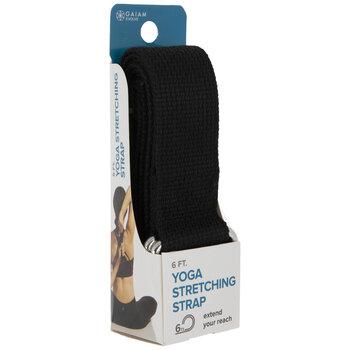Yoga Stretching Strap