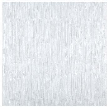 """White Crepe Scrapbook Paper - 12"""" x 12"""""""