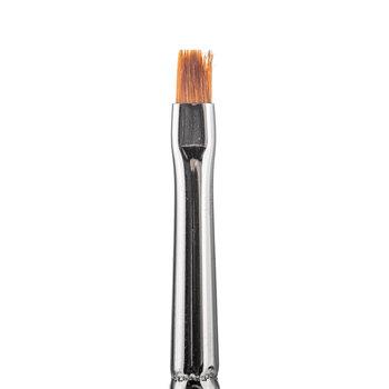 Velvetouch Chisel Blender Paint Brush