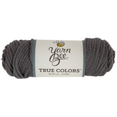 Yarn Bee True Colors Yarn