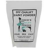 Coco's Chalky Paint Powder
