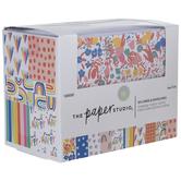 Celebrations Box Of Cards