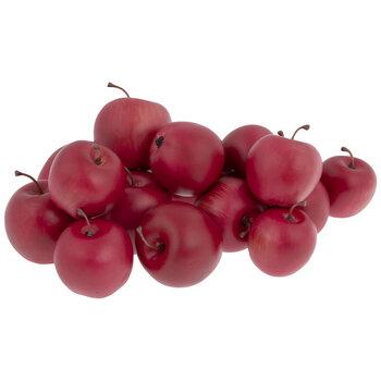 Mini Red Apples