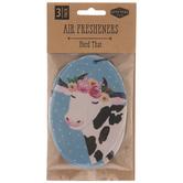 Herd That Cow Air Fresheners