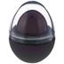 Purple Lique Hydrating Lip Balm