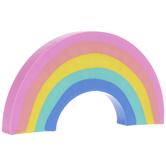 Rainbow Eraser