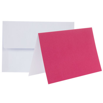 Pink Cards