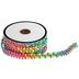 Rainbow Loop Trim - 3/8