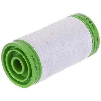 Machine Quilting Cotton Thread