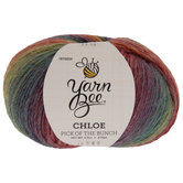Pick Of The Bunch Yarn Bee Chloe Yarn