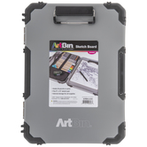 ArtBin Sketch Board With Storage