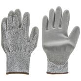 Craft Metal Working Gloves