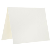 Folded Cards & Envelopes