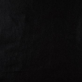Shimmer Vinyl Fabric