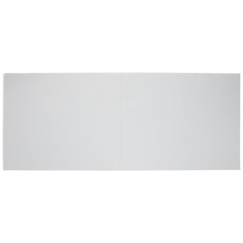 """Master's Touch Premium Tracing Paper Pad - 14"""" x 17"""""""