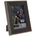 Distressed Fillet Wood Look Frame - 4