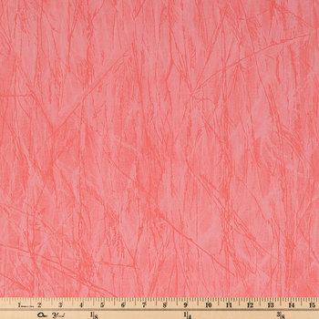 Cracked Ice Cotton Calico Fabric