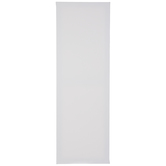 "Master's Touch Grandeur Collection Blank Canvas - 12"" x 36"""