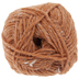 Pumpkin Spice Yarn Bee Rustic Romantic Yarn