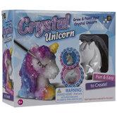 Crystal Unicorn Kit