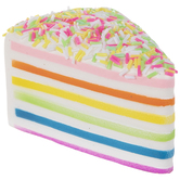 Cake Slice Squishy