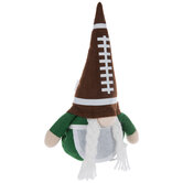 Football Gnome