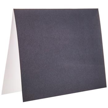 Cards & Envelopes - A2