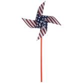 Patriotic Pinwheel Kit