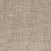 Trove Field Fabric