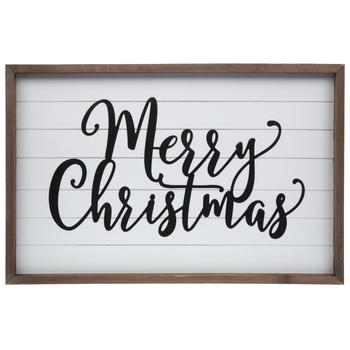 merry christmas wood wall decor hobby lobby 5072004 merry christmas wood wall decor hobby lobby 5072004