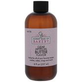 Artificial Butter Flavor