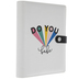 Do You Babe Personal Planner Binder