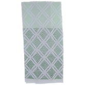 Diamond Ombre Kitchen Towel