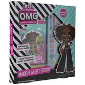 LOL Surprise Makeup Artist Studio Kit