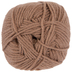 Clay Yarn Bee Soft & Sleek Yarn