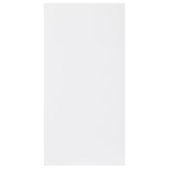 Master's Touch White Cradled Artist Gesso Board