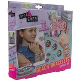 Beach Bracelets Kit